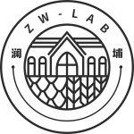 澜埔国际酿酒学院 Logo
